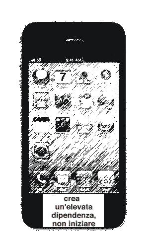 internet-smartphone-tecnologia