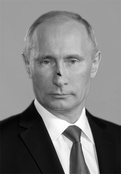 kiev-russia-putin